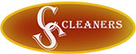 CS Cleaners